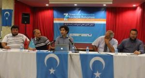 11875037_898685696866022_1623471349852629511_o-300x162 7.dönem Dünya Doğu Türkistanlılar kardeşlik buluşması