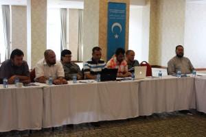 11875221_898686093532649_3213637213421762865_o-300x200 7.dönem Dünya Doğu Türkistanlılar kardeşlik buluşması