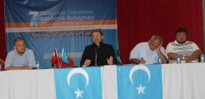 11879094_898682670199658_6061150284844625841_o-300x145 7.dönem Dünya Doğu Türkistanlılar kardeşlik buluşması