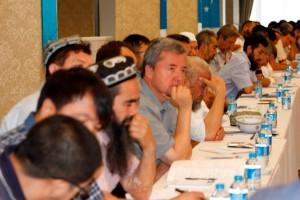 11884947_898681803533078_6881881588670720427_o-300x200 7.dönem Dünya Doğu Türkistanlılar kardeşlik buluşması
