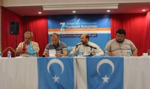 11885783_898686650199260_2044056384095367407_o-300x178 7.dönem Dünya Doğu Türkistanlılar kardeşlik buluşması