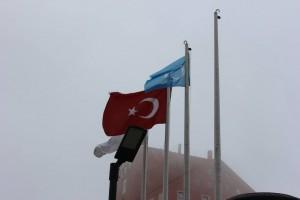 11886157_898683323532926_7024838823885040307_o-300x200 7.dönem Dünya Doğu Türkistanlılar kardeşlik buluşması
