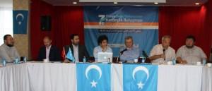 11892381_898686060199319_7006485504773199785_o-300x129 7.dönem Dünya Doğu Türkistanlılar kardeşlik buluşması