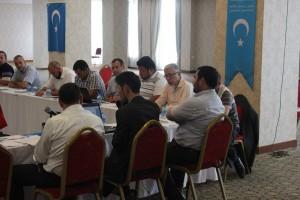 11894404_898685253532733_2873178032515502938_o-300x200 7.dönem Dünya Doğu Türkistanlılar kardeşlik buluşması