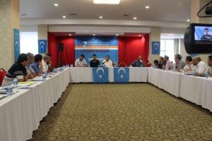 11894655_898685093532749_3533935282749153499_o-300x200 7.dönem Dünya Doğu Türkistanlılar kardeşlik buluşması