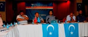 11895204_898681973533061_5126169250835846920_o-300x125 7.dönem Dünya Doğu Türkistanlılar kardeşlik buluşması