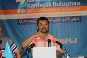 11896543_898686470199278_2243444617504782041_o-300x200 7.dönem Dünya Doğu Türkistanlılar kardeşlik buluşması