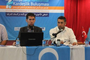 11899900_898684996866092_7315260247429294378_o-300x200 7.dönem Dünya Doğu Türkistanlılar kardeşlik buluşması