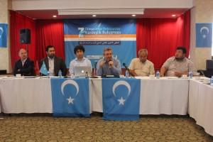11922837_898686133532645_7090246640031725782_o1-300x200 7.dönem Dünya Doğu Türkistanlılar kardeşlik buluşması