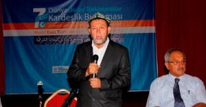 11930840_898681760199749_6206029596468680751_o-300x156 7.dönem Dünya Doğu Türkistanlılar kardeşlik buluşması