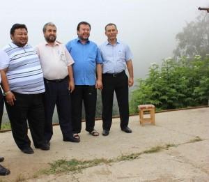 11935000_898683136866278_2357679052474776369_n-300x261 7.dönem Dünya Doğu Türkistanlılar kardeşlik buluşması