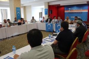11935676_898686230199302_6597998112889863102_o-300x200 7.dönem Dünya Doğu Türkistanlılar kardeşlik buluşması