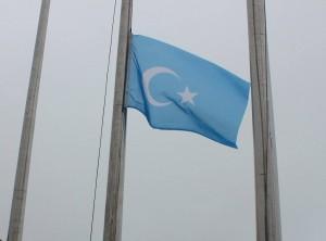 11942132_898683303532928_2932464722946660141_o-300x222 7.dönem Dünya Doğu Türkistanlılar kardeşlik buluşması