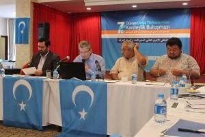 11942132_898685943532664_4048193106870014155_o-300x200 7.dönem Dünya Doğu Türkistanlılar kardeşlik buluşması