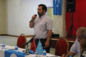 11942334_898684903532768_6150845149254309900_o-300x200 7.dönem Dünya Doğu Türkistanlılar kardeşlik buluşması