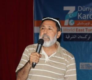 11947478_898682180199707_1799503330147499019_n-300x260 7.dönem Dünya Doğu Türkistanlılar kardeşlik buluşması