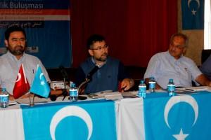 11947797_898681613533097_793559681118078524_o-300x200 7.dönem Dünya Doğu Türkistanlılar kardeşlik buluşması