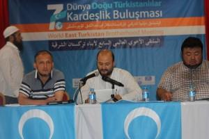 11947883_898686560199269_2198619131834350250_o-300x200 7.dönem Dünya Doğu Türkistanlılar kardeşlik buluşması