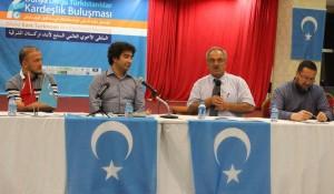 11950238_898685810199344_1380873952643407688_o-300x175 7.dönem Dünya Doğu Türkistanlılar kardeşlik buluşması
