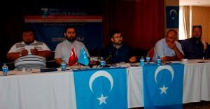 11952930_898681650199760_5791609886843957745_o-300x156 7.dönem Dünya Doğu Türkistanlılar kardeşlik buluşması