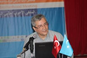11952946_898685396866052_4351797465450874979_o-300x200 7.dönem Dünya Doğu Türkistanlılar kardeşlik buluşması