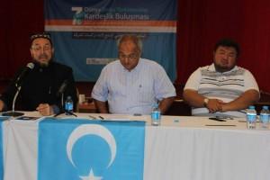 11953448_898682836866308_3425532262847355389_o-300x200 7.dönem Dünya Doğu Türkistanlılar kardeşlik buluşması