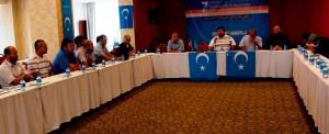 11953529_898681336866458_5048233607068665147_o-300x122 7.dönem Dünya Doğu Türkistanlılar kardeşlik buluşması