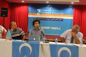 11953544_898685720199353_6896705039455638600_o-300x200 7.dönem Dünya Doğu Türkistanlılar kardeşlik buluşması