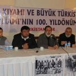 IMG_1605-1-150x150 1916 kıyamı ve Büyük Türkistan katliamının 100. Yıl dönümü konulu konferans  gerçekleşti.