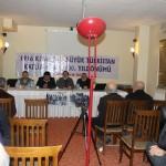 IMG_1609-150x150 1916 kıyamı ve Büyük Türkistan katliamının 100. Yıl dönümü konulu konferans  gerçekleşti.