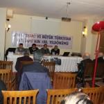 IMG_1610-150x150 1916 kıyamı ve Büyük Türkistan katliamının 100. Yıl dönümü konulu konferans  gerçekleşti.