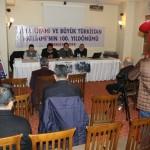 IMG_1612-150x150 1916 kıyamı ve Büyük Türkistan katliamının 100. Yıl dönümü konulu konferans  gerçekleşti.