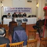 IMG_1613-150x150 1916 kıyamı ve Büyük Türkistan katliamının 100. Yıl dönümü konulu konferans  gerçekleşti.