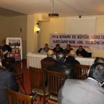 IMG_1614-150x150 1916 kıyamı ve Büyük Türkistan katliamının 100. Yıl dönümü konulu konferans  gerçekleşti.