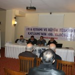 IMG_1617-150x150 1916 kıyamı ve Büyük Türkistan katliamının 100. Yıl dönümü konulu konferans  gerçekleşti.