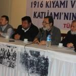 IMG_1619-150x150 1916 kıyamı ve Büyük Türkistan katliamının 100. Yıl dönümü konulu konferans  gerçekleşti.