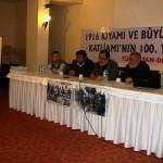 IMG_1620-150x150 1916 kıyamı ve Büyük Türkistan katliamının 100. Yıl dönümü konulu konferans  gerçekleşti.