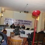 IMG_1622-150x150 1916 kıyamı ve Büyük Türkistan katliamının 100. Yıl dönümü konulu konferans  gerçekleşti.