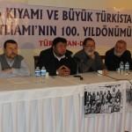 IMG_1627-150x150 1916 kıyamı ve Büyük Türkistan katliamının 100. Yıl dönümü konulu konferans  gerçekleşti.
