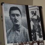 IMG_1629-150x150 1916 kıyamı ve Büyük Türkistan katliamının 100. Yıl dönümü konulu konferans  gerçekleşti.