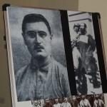 IMG_1630-150x150 1916 kıyamı ve Büyük Türkistan katliamının 100. Yıl dönümü konulu konferans  gerçekleşti.