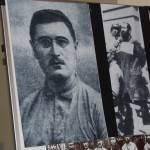 IMG_1631-150x150 1916 kıyamı ve Büyük Türkistan katliamının 100. Yıl dönümü konulu konferans  gerçekleşti.
