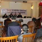 IMG_1635-150x150 1916 kıyamı ve Büyük Türkistan katliamının 100. Yıl dönümü konulu konferans  gerçekleşti.