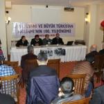 IMG_1636-150x150 1916 kıyamı ve Büyük Türkistan katliamının 100. Yıl dönümü konulu konferans  gerçekleşti.
