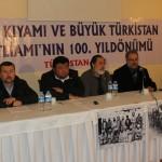 IMG_1641-150x150 1916 kıyamı ve Büyük Türkistan katliamının 100. Yıl dönümü konulu konferans  gerçekleşti.