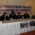 IMG_1643-150x150 1916 kıyamı ve Büyük Türkistan katliamının 100. Yıl dönümü konulu konferans  gerçekleşti.