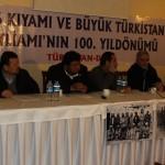 IMG_1646-150x150 1916 kıyamı ve Büyük Türkistan katliamının 100. Yıl dönümü konulu konferans  gerçekleşti.