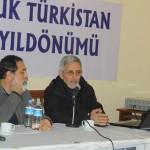 IMG_1647-150x150 1916 kıyamı ve Büyük Türkistan katliamının 100. Yıl dönümü konulu konferans  gerçekleşti.