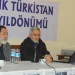 IMG_1648-150x150 1916 kıyamı ve Büyük Türkistan katliamının 100. Yıl dönümü konulu konferans  gerçekleşti.