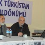 IMG_1649-150x150 1916 kıyamı ve Büyük Türkistan katliamının 100. Yıl dönümü konulu konferans  gerçekleşti.
